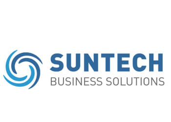 Suntech Business Solutions