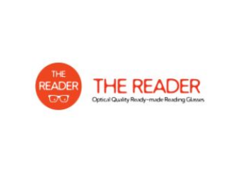 The Reader ME